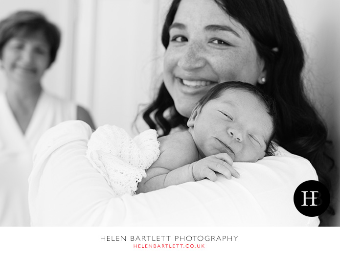 blogImagenewborn-baby-family-photographer-hampstead-nw3-nw5-21