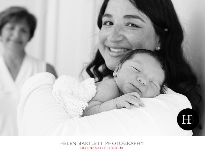 blogImagenewborn-baby-family-photographer-hampstead-nw3-nw5-21