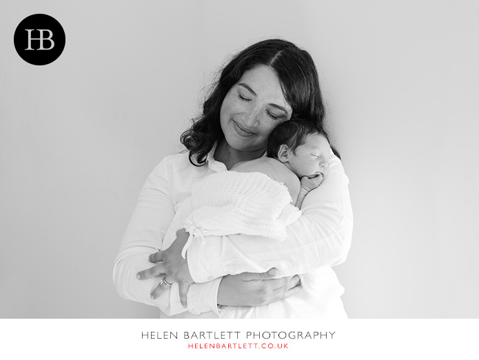 blogImagenewborn-baby-family-photographer-hampstead-nw3-nw5-23