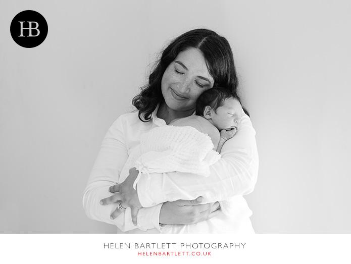 blogImagenewborn-baby-family-photographer-hampstead-nw3-nw5-23