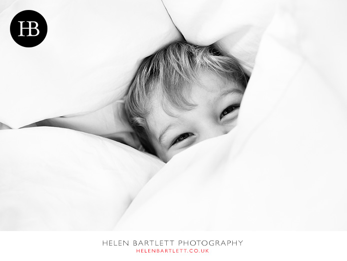 blogImagenewborn-baby-family-photographer-hampstead-nw3-nw5-24