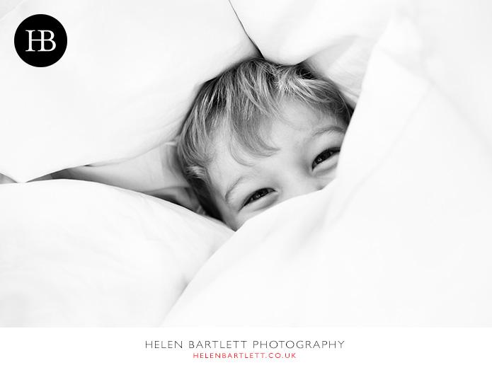 blogImagenewborn-baby-family-photographer-hampstead-nw3-nw5-24