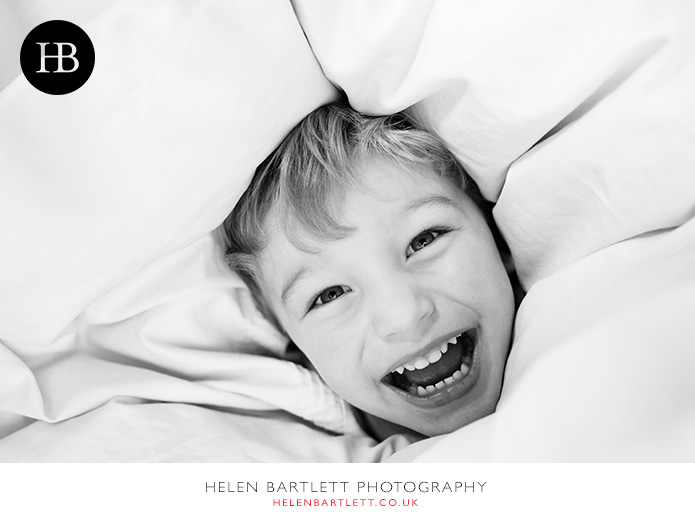 blogImagenewborn-baby-family-photographer-hampstead-nw3-nw5-25
