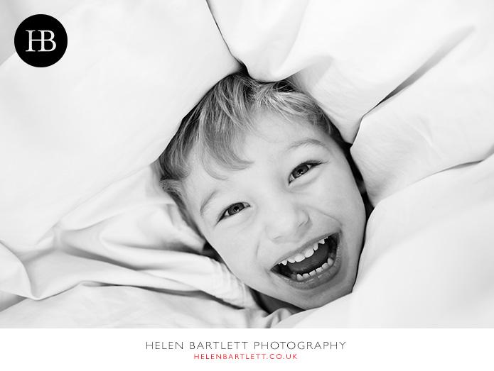 blogImagenewborn-baby-family-photographer-hampstead-nw3-nw5-25