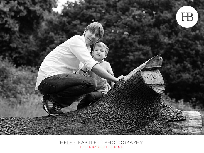 blogImagenewborn-baby-family-photographer-hampstead-nw3-nw5-28