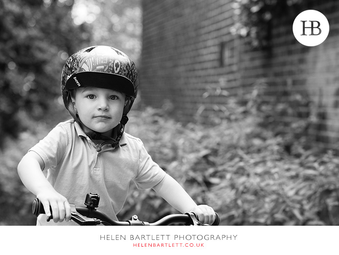 blogImagenewborn-baby-family-photographer-hampstead-nw3-nw5-29
