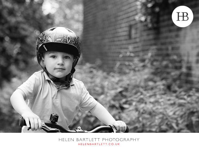 blogImagenewborn-baby-family-photographer-hampstead-nw3-nw5-29