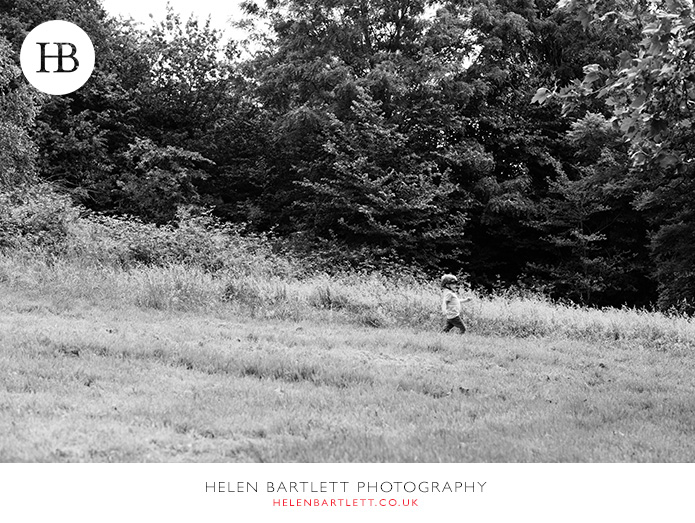 blogImagenewborn-baby-family-photographer-hampstead-nw3-nw5-30
