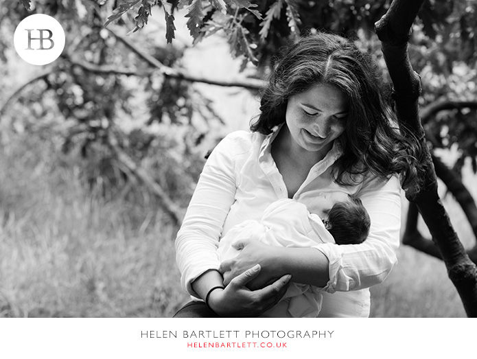 blogImagenewborn-baby-family-photographer-hampstead-nw3-nw5-31