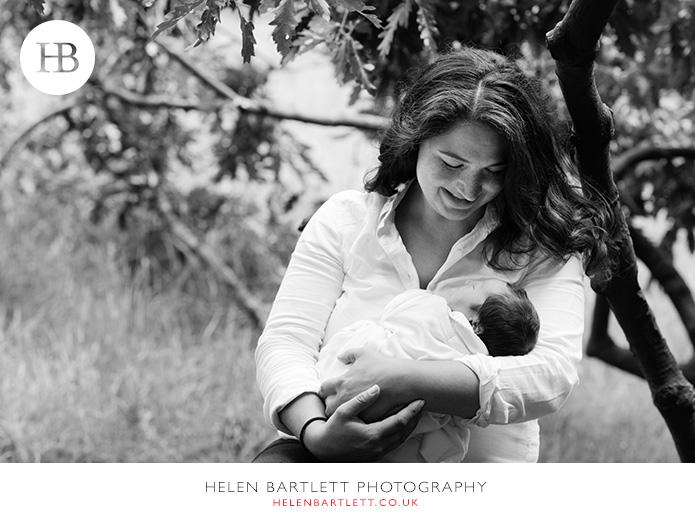 blogImagenewborn-baby-family-photographer-hampstead-nw3-nw5-31
