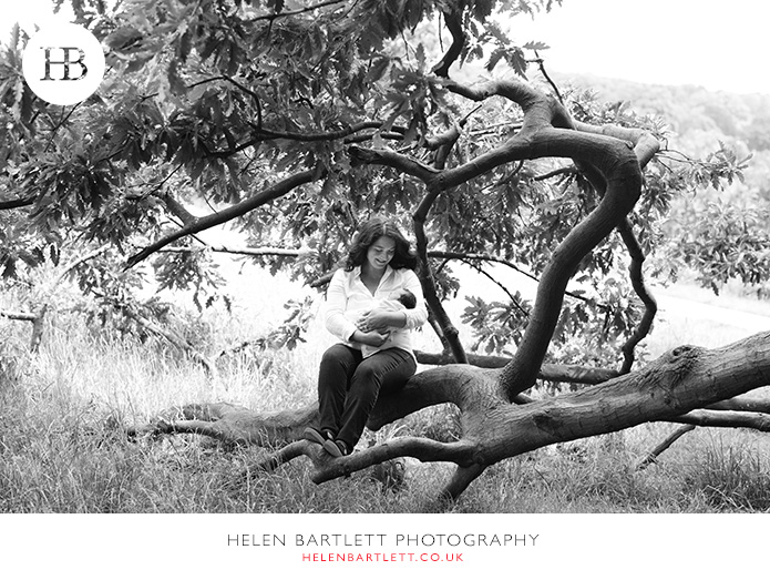 blogImagenewborn-baby-family-photographer-hampstead-nw3-nw5-33