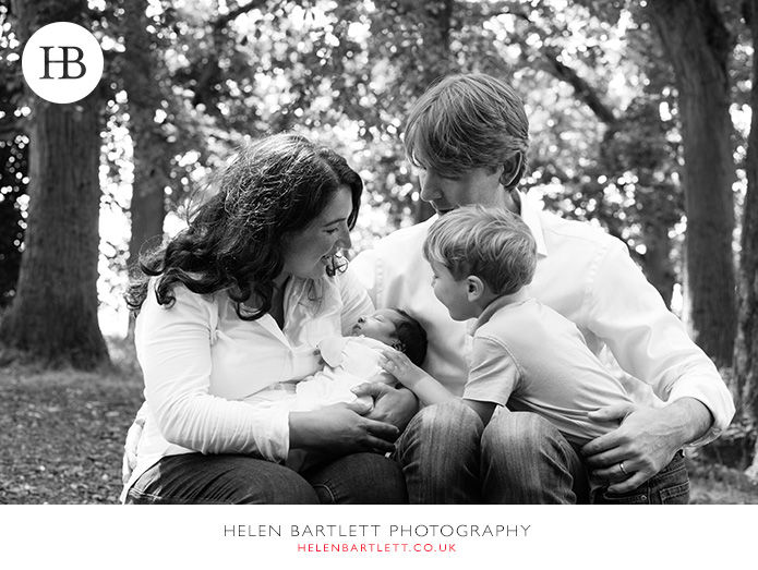 blogImagenewborn-baby-family-photographer-hampstead-nw3-nw5-34