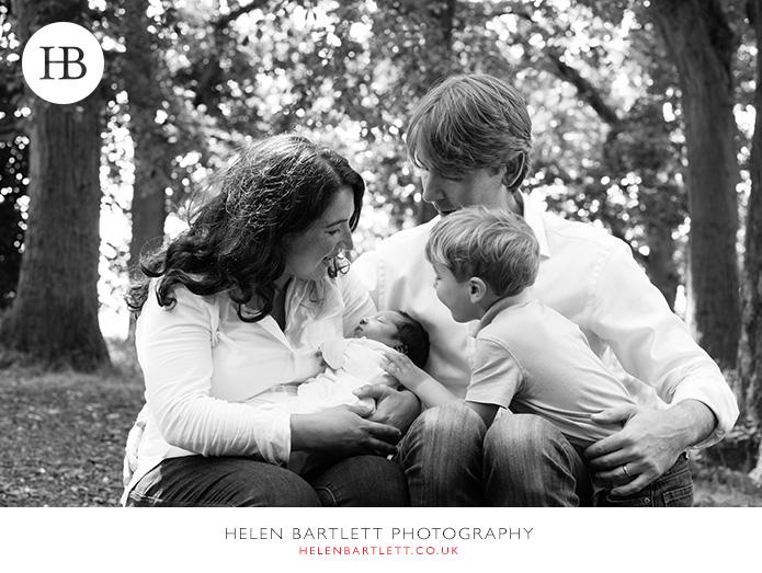 blogImagenewborn-baby-family-photographer-hampstead-nw3-nw5-34