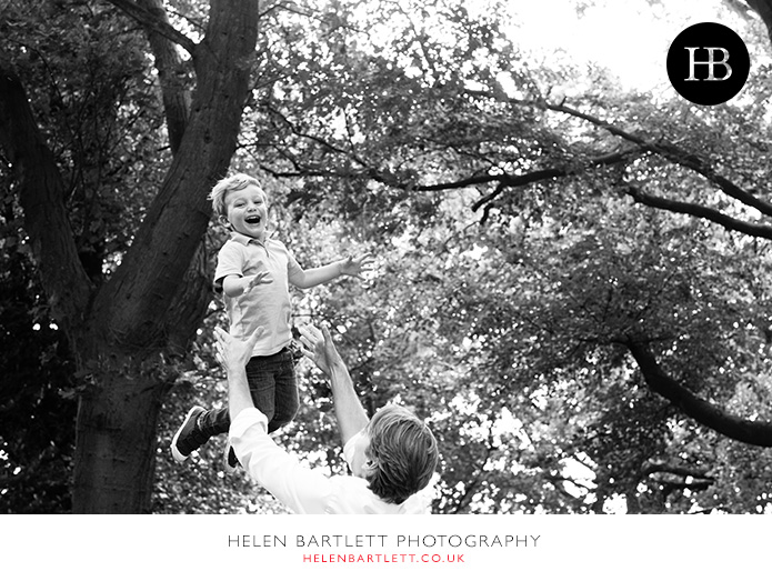 blogImagenewborn-baby-family-photographer-hampstead-nw3-nw5-35
