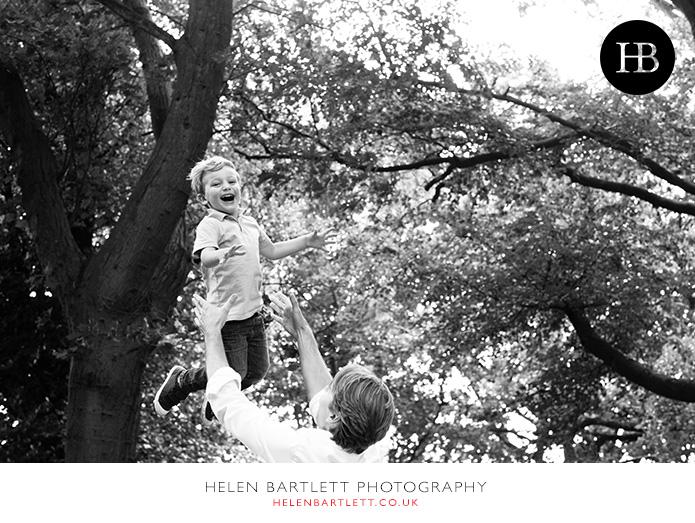 blogImagenewborn-baby-family-photographer-hampstead-nw3-nw5-35