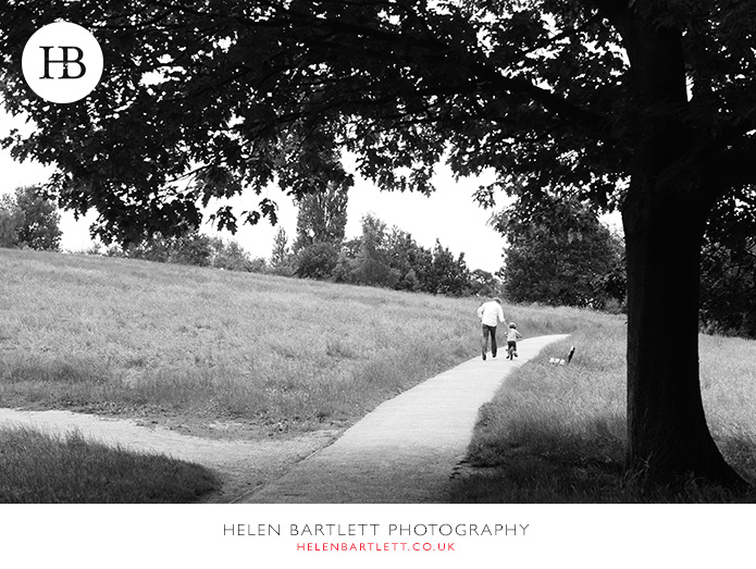 blogImagenewborn-baby-family-photographer-hampstead-nw3-nw5-40