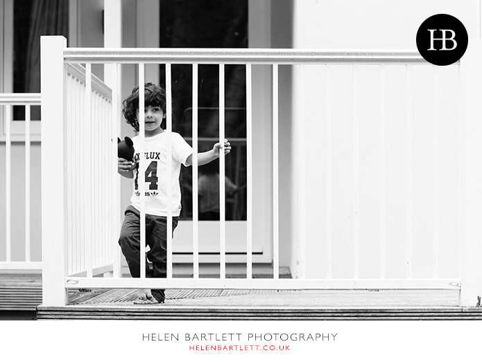 blogImagestorytelling-family-photographs-london-21