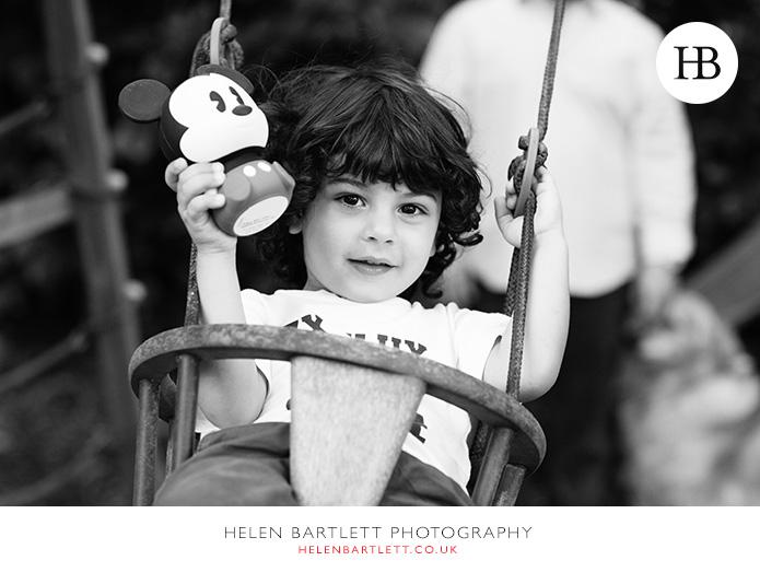 blogImagestorytelling-family-photographs-london-22