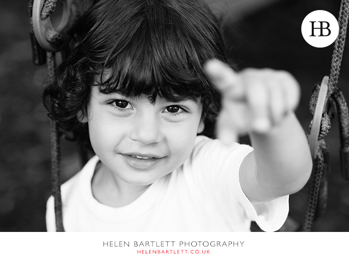 blogImagestorytelling-family-photographs-london-23