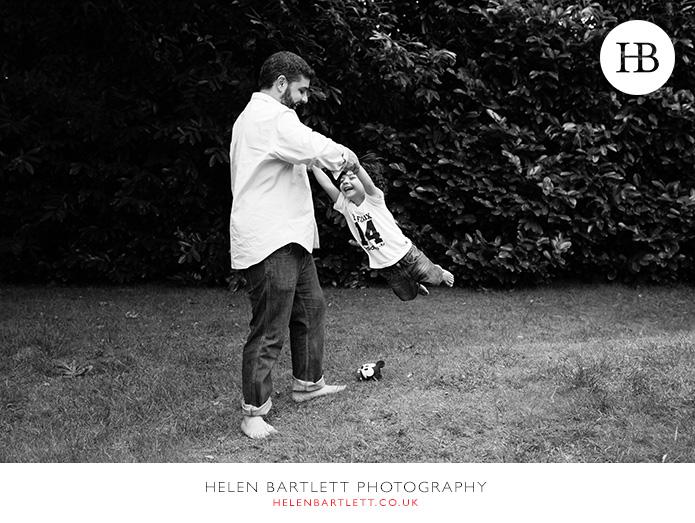 blogImagestorytelling-family-photographs-london-25