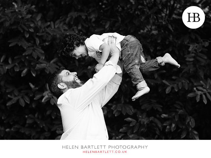 blogImagestorytelling-family-photographs-london-26