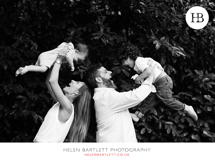 blogImagestorytelling-family-photographs-london-27