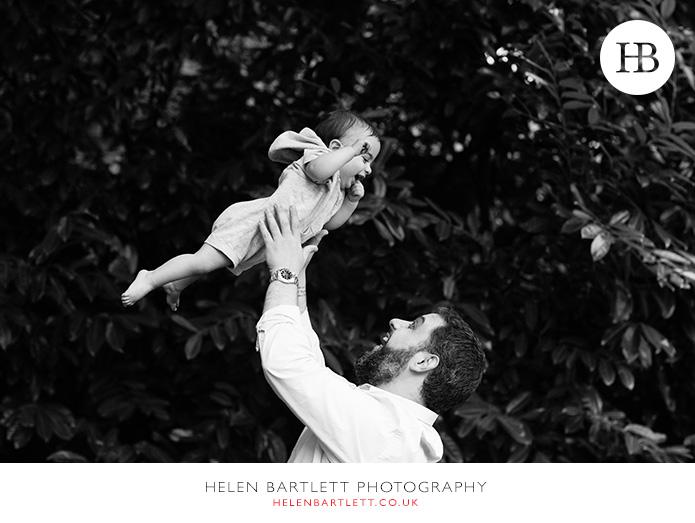 blogImagestorytelling-family-photographs-london-28