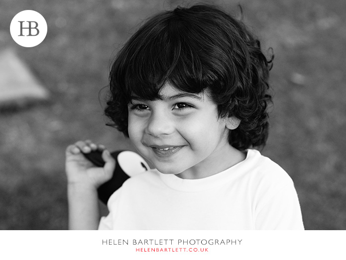 blogImagestorytelling-family-photographs-london-29