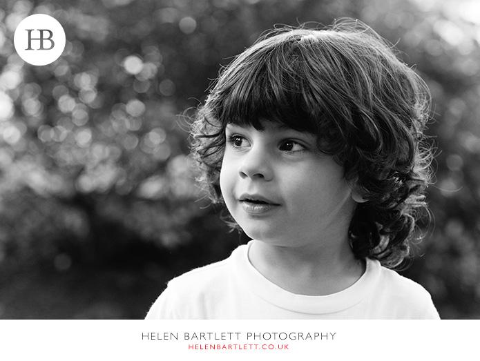 blogImagestorytelling-family-photographs-london-30