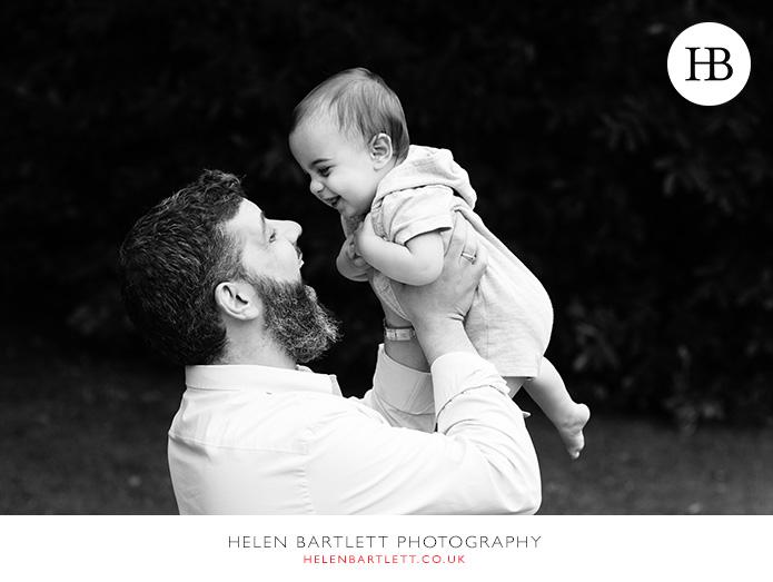 blogImagestorytelling-family-photographs-london-33