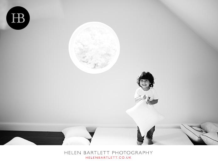 blogImagestorytelling-family-photographs-london-35