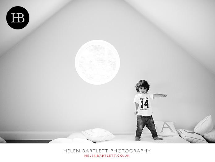 blogImagestorytelling-family-photographs-london-36
