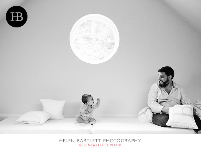 blogImagestorytelling-family-photographs-london-37