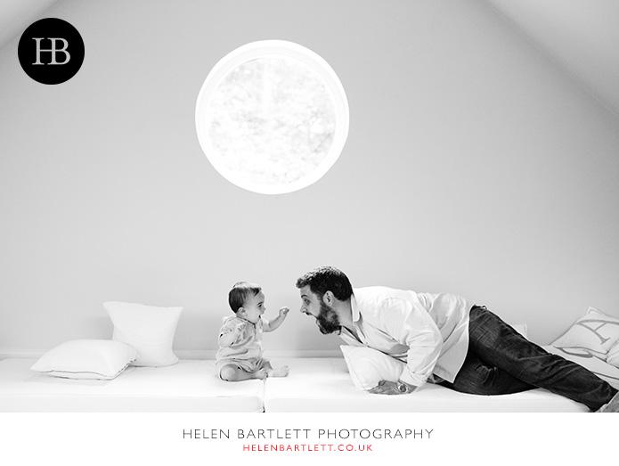 blogImagestorytelling-family-photographs-london-38