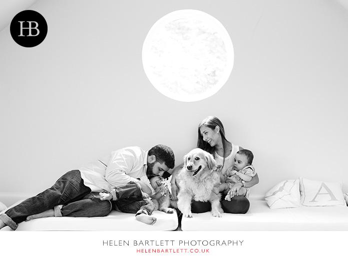 blogImagestorytelling-family-photographs-london-39