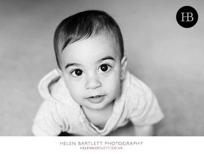 blogImagestorytelling-family-photography-1