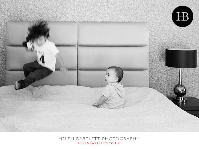 blogImagestorytelling-family-photography-12