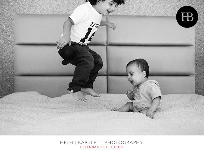 blogImagestorytelling-family-photography-13