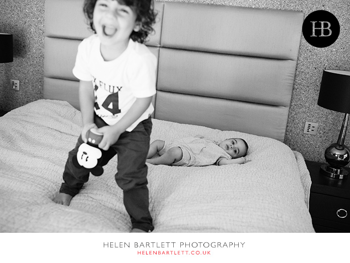 blogImagestorytelling-family-photography-14