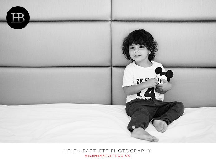 blogImagestorytelling-family-photography-15