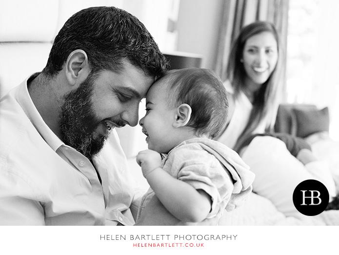 blogImagestorytelling-family-photography-16