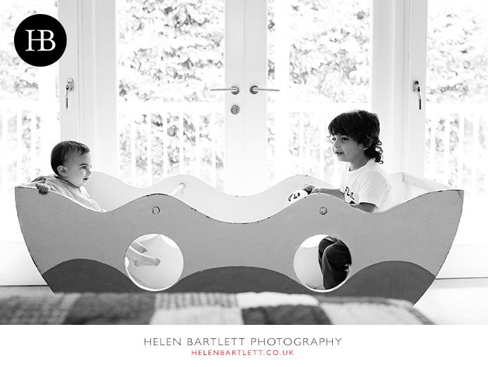 blogImagestorytelling-family-photography-17
