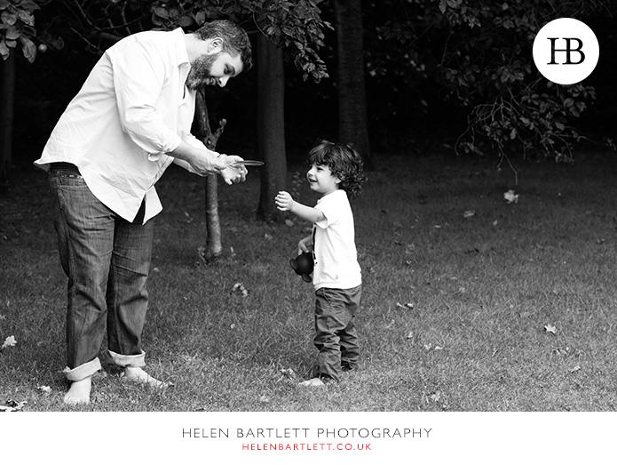 blogImagestorytelling-family-photography-18