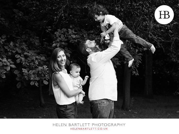 blogImagestorytelling-family-photography-19