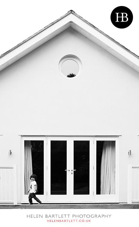blogImagestorytelling-family-photography-20