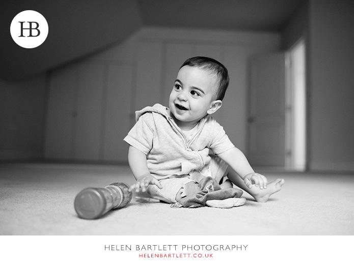 blogImagestorytelling-family-photography-4