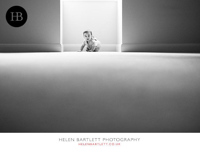blogImagestorytelling-family-photography-5
