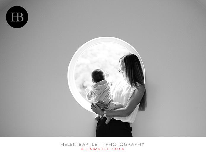 blogImagestorytelling-family-photography-6