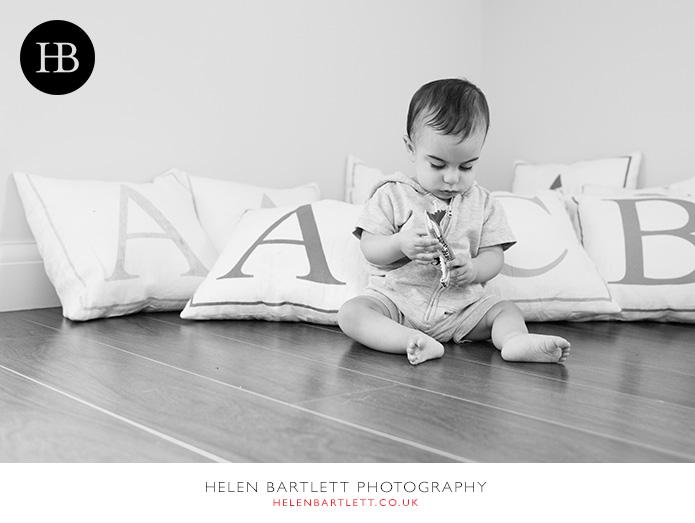 blogImagestorytelling-family-photography-8