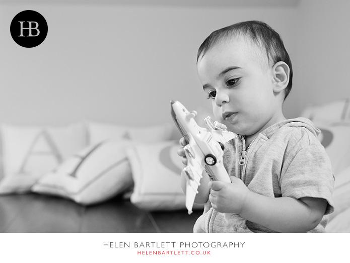 blogImagestorytelling-family-photography-9